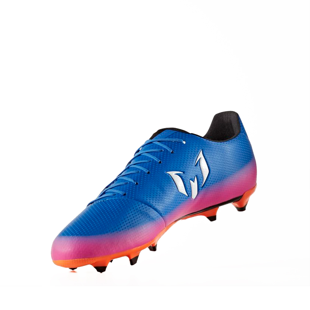 Hombres Adidas Messi firma soccer cleats Cool JS online