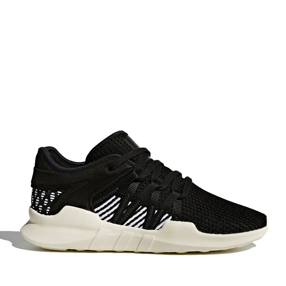 3a8b3739cfbc Home   CLEARANCE   Women s Clearance   Athletic   Sneakers
