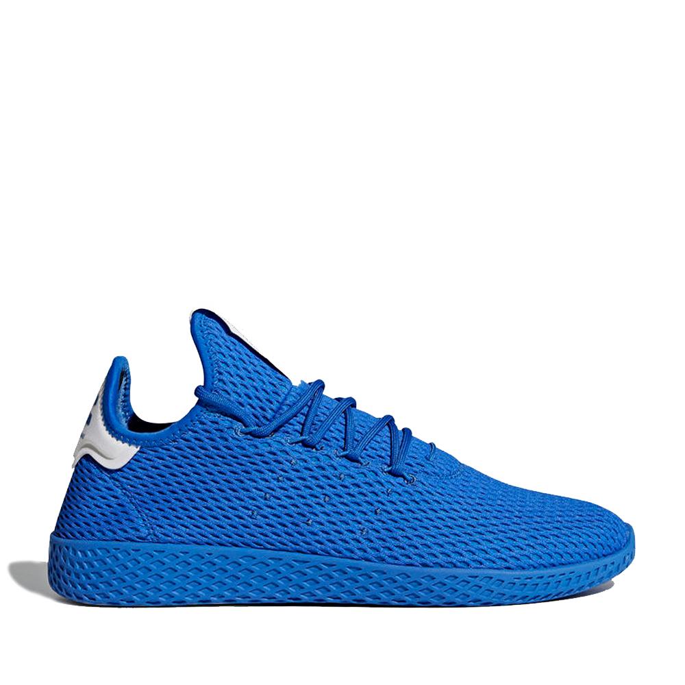 46b6e5c12dff9 Men s Adidas Pharrell Williams Tennis Hu - Cool Js Online