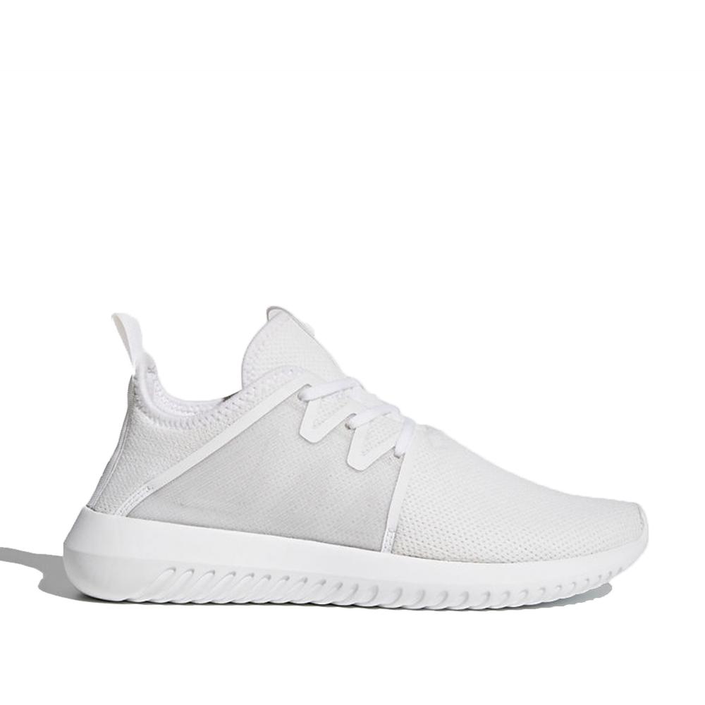 hot sale online 0ca65 6465e Women's Adidas Tubular Viral 2