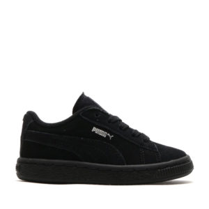 e98ee552443538 Toddler Puma Suede 2 Straps.  40.00. add to wishlist loading