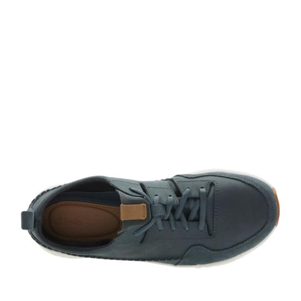 Clarks Tri Active Men Shoes