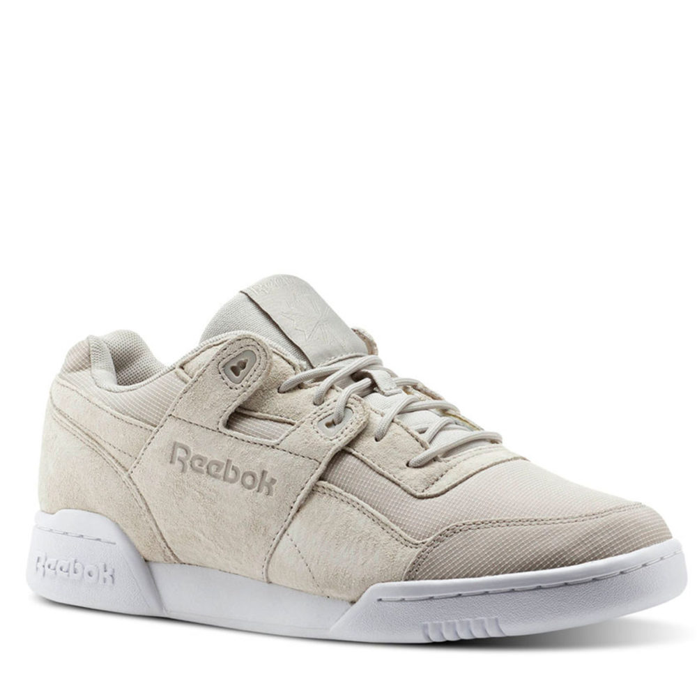 25f785ca2fe Men s Reebok Workout Plus DYN - Cool Js Online