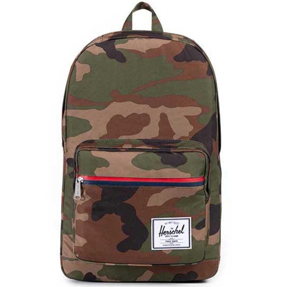 4b41b1e8fa7 Herschel Pop Quiz Backpack - Cool Js Online
