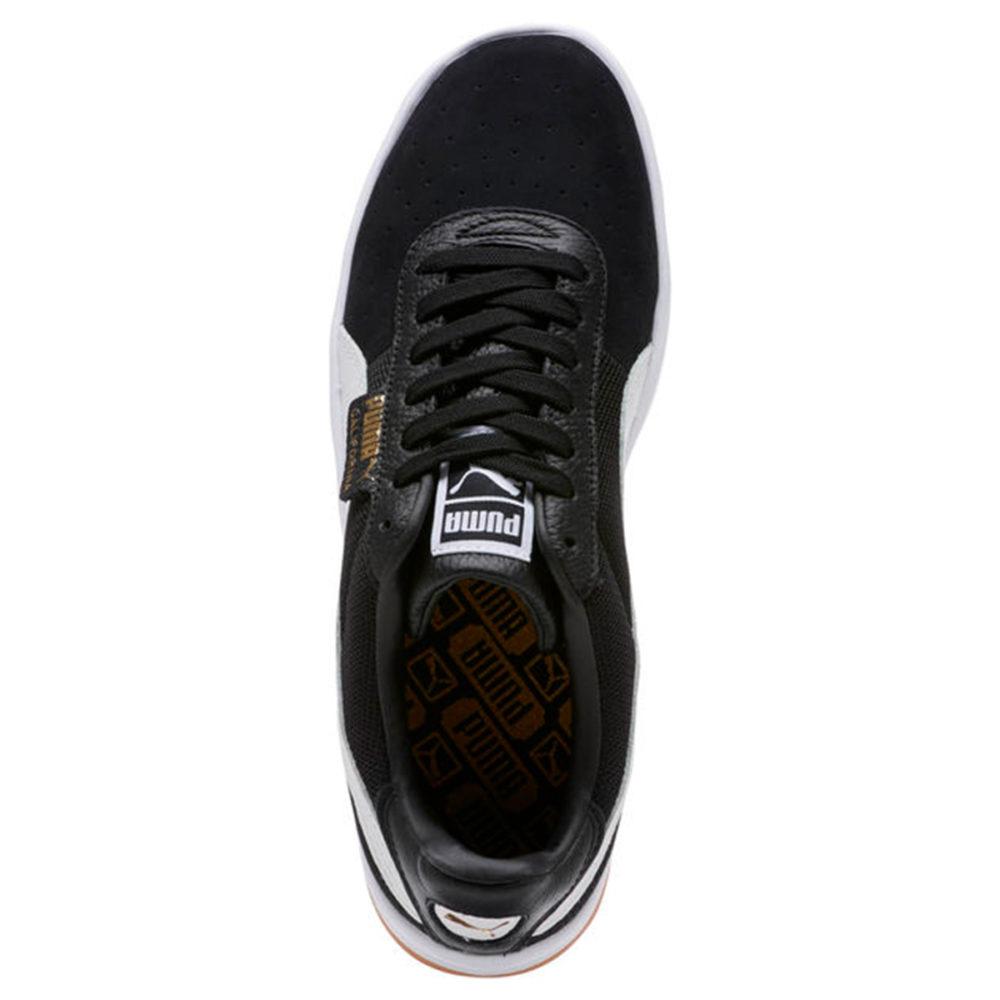 Puma California Casual Unisex Sneakers - Cool Js Online dd1cca6f5