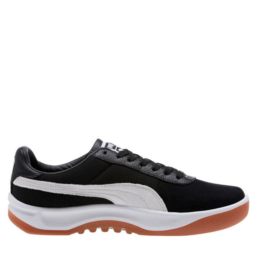 2315549dee55 Puma California Casual Unisex Sneakers - Cool Js Online
