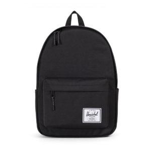 44fc07dabe Vans Range Backpack Storm Camo.  50.00. add to wishlist loading