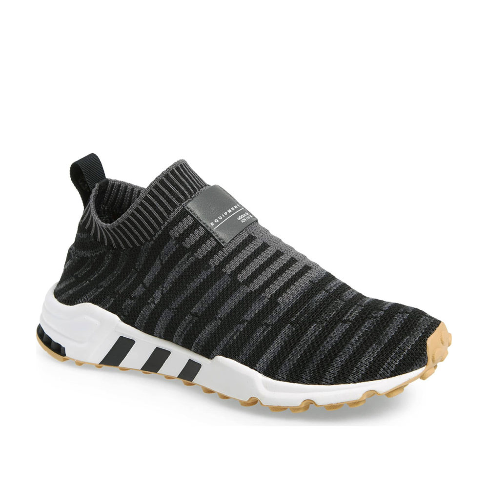 new concept a53fb cd995 Women's Adidas EQT Support Sock Primeknit