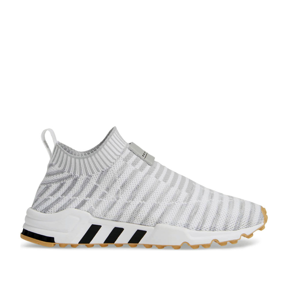 new concept 6ad15 477f3 Women's Adidas EQT Support Sock Primeknit