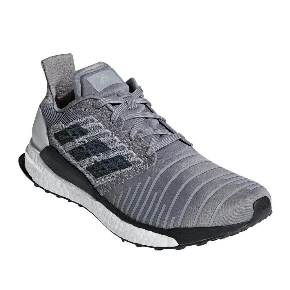 7bcf6121299ed Men s Adidas Solar Boost - Cool Js Online