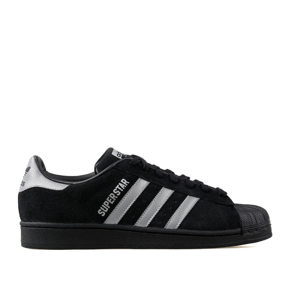 newest collection e6d1a a8895 ... shoes black white gold under discount 82bc2 59c90  coupon code for home  brands adidas 6ca2c ecb93