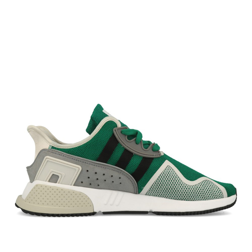 huge discount 063f4 0b83d Men's Adidas EQT Cushion ADV