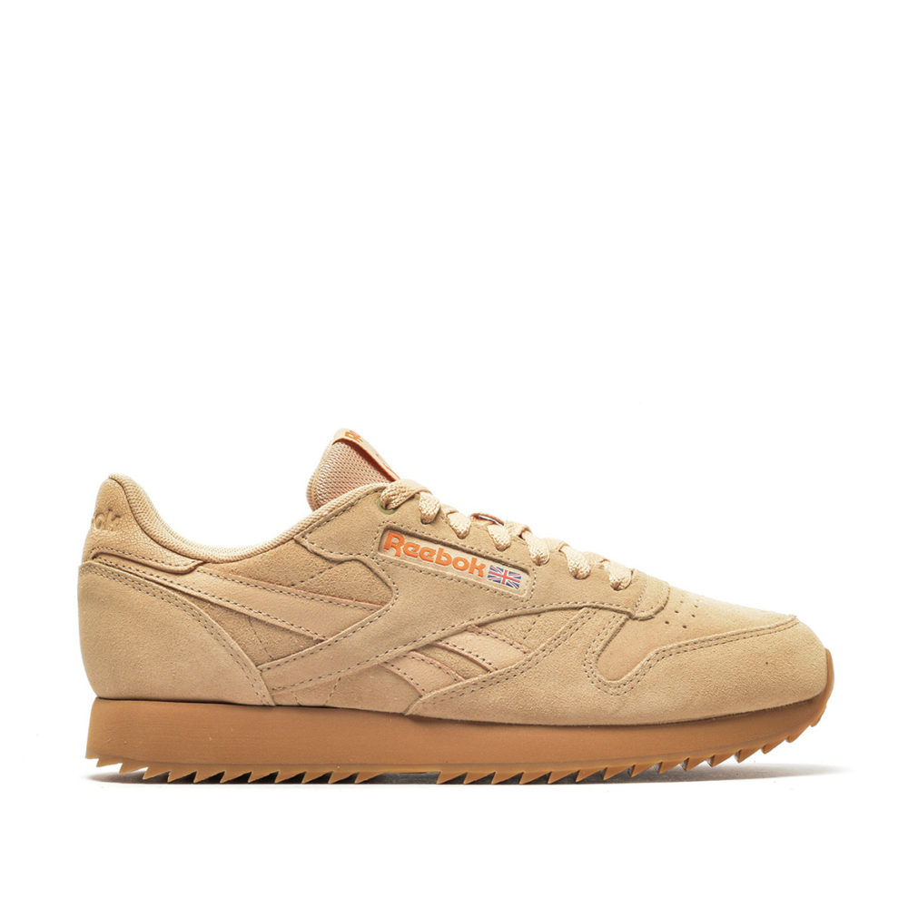 297b4771656 Men s Reebok Classic Leather Montana Cans - Cool Js Online