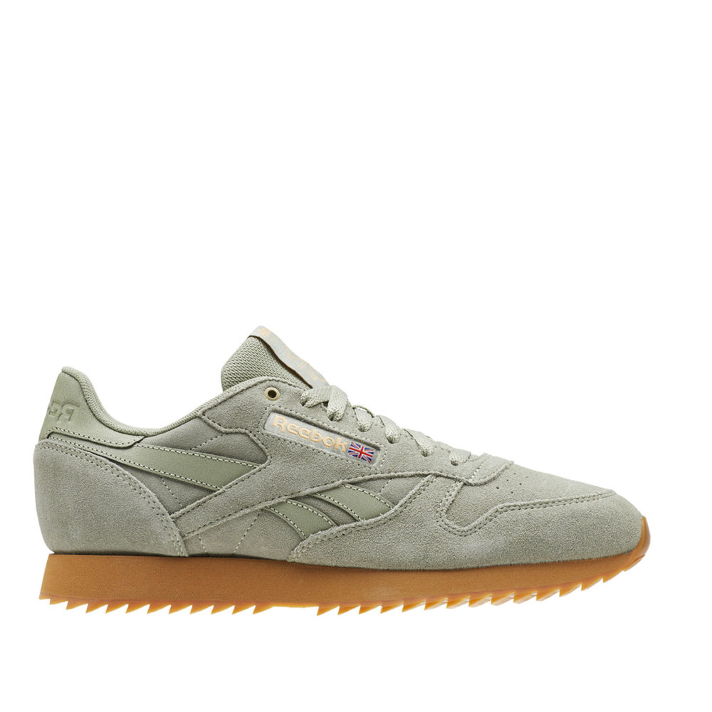 4acdafaf5b326 Men s Reebok Classic Leather Montana Cans - Cool Js Online