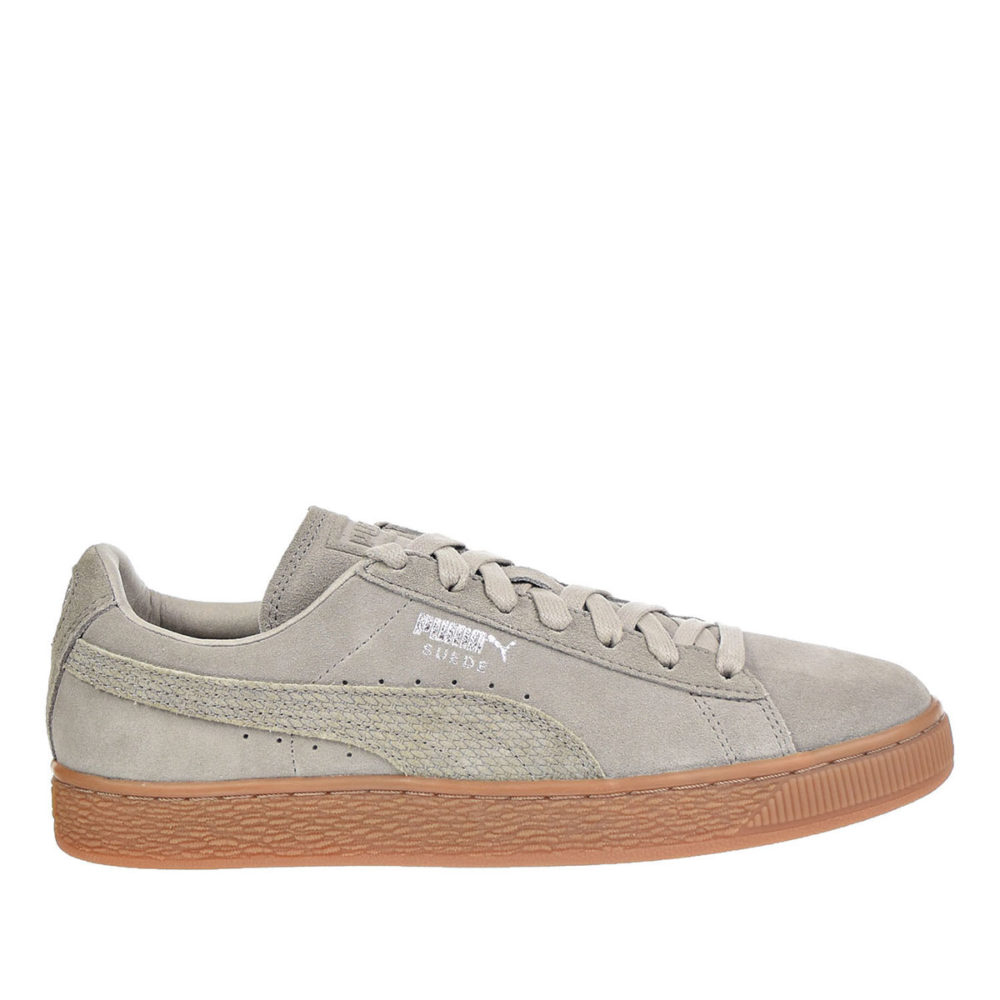 Home / CLEARANCE / Men's Clearance / Discount Shoes / Puma