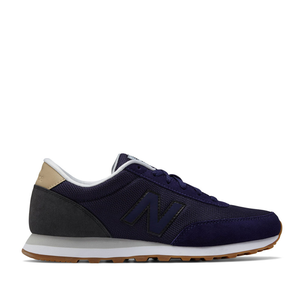 new balance 501 leather Sale,up to 55