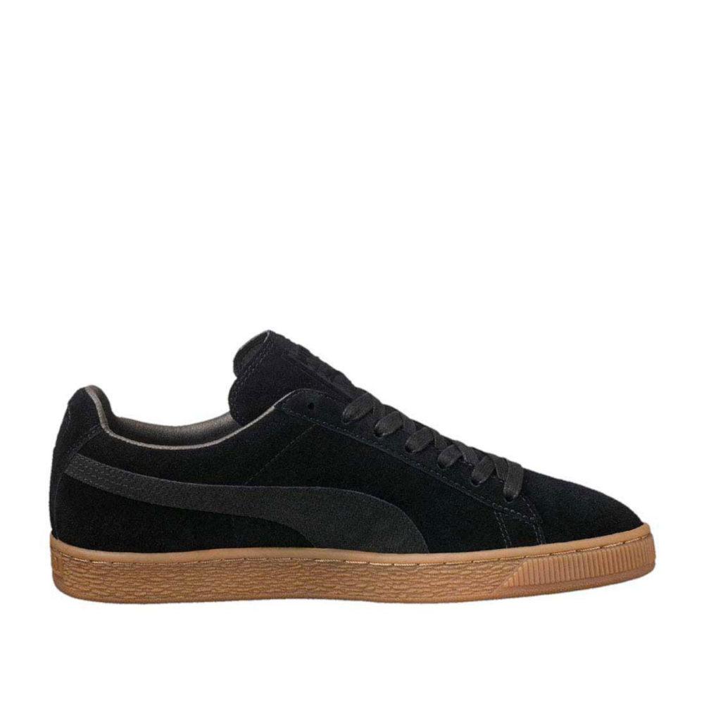 e14f17314e70 Home   CLEARANCE   Men s Clearance   Discount Shoes   Puma