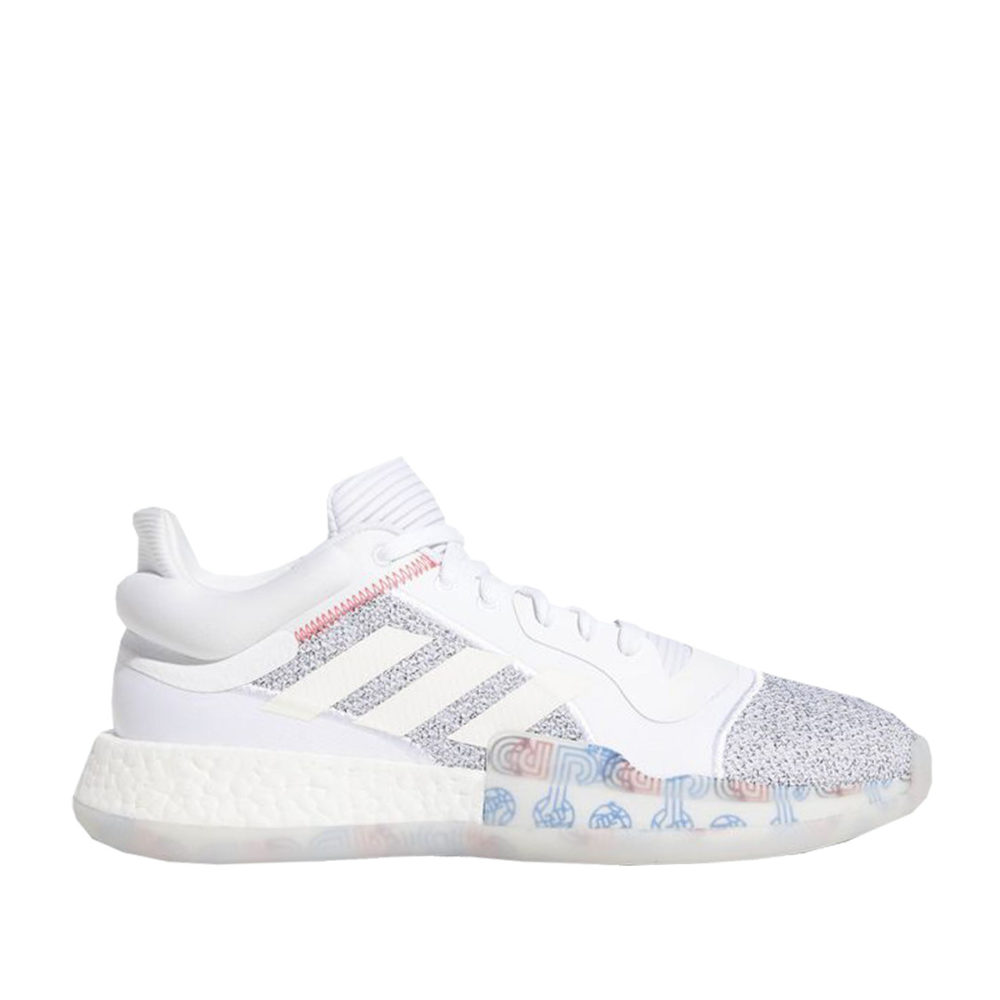 79a6df62491 Men s Adidas Marquee Boost - Cool Js Online