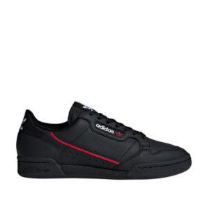 540750d5464 ... Adidas Continental 80 Rascal