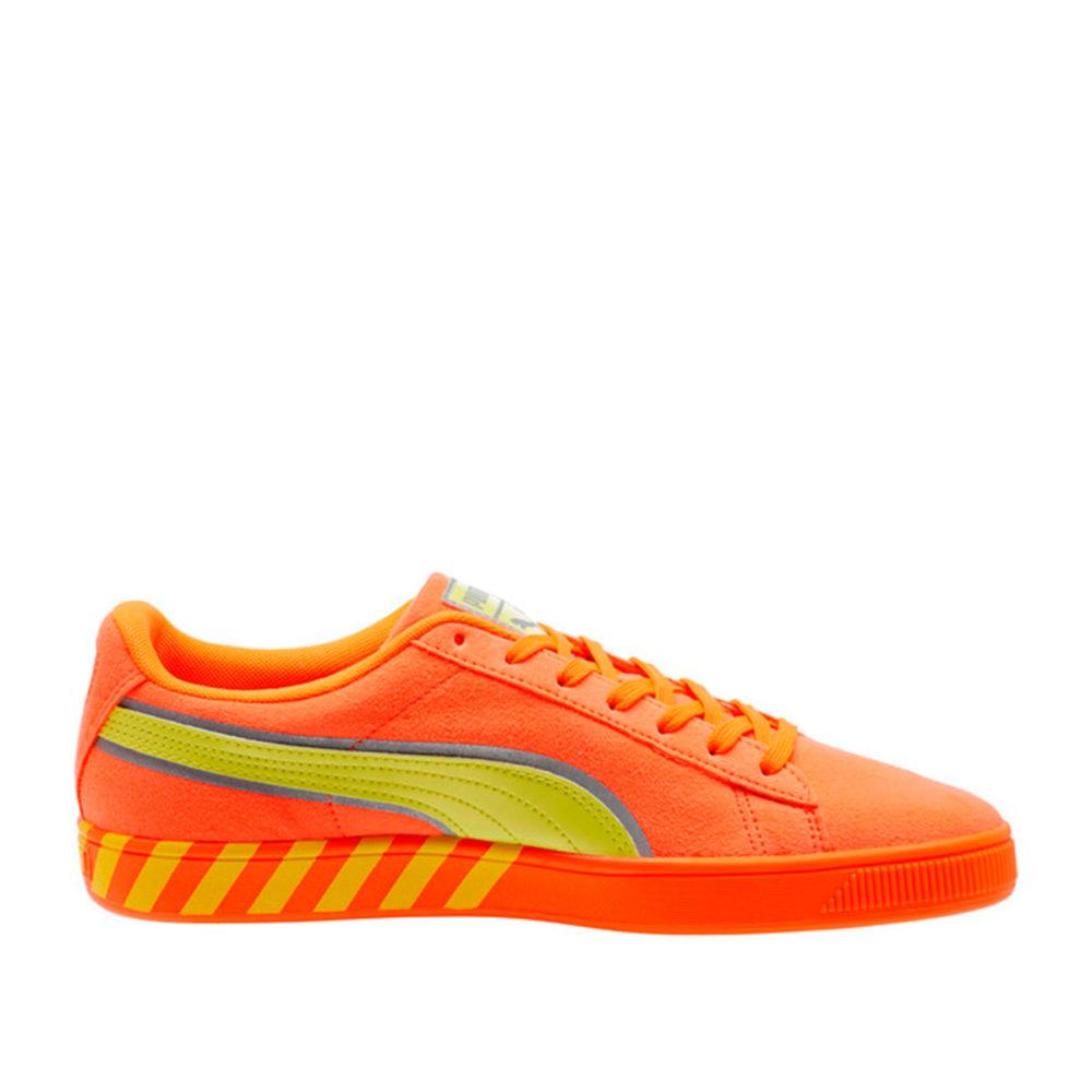 puma sneakers clearance