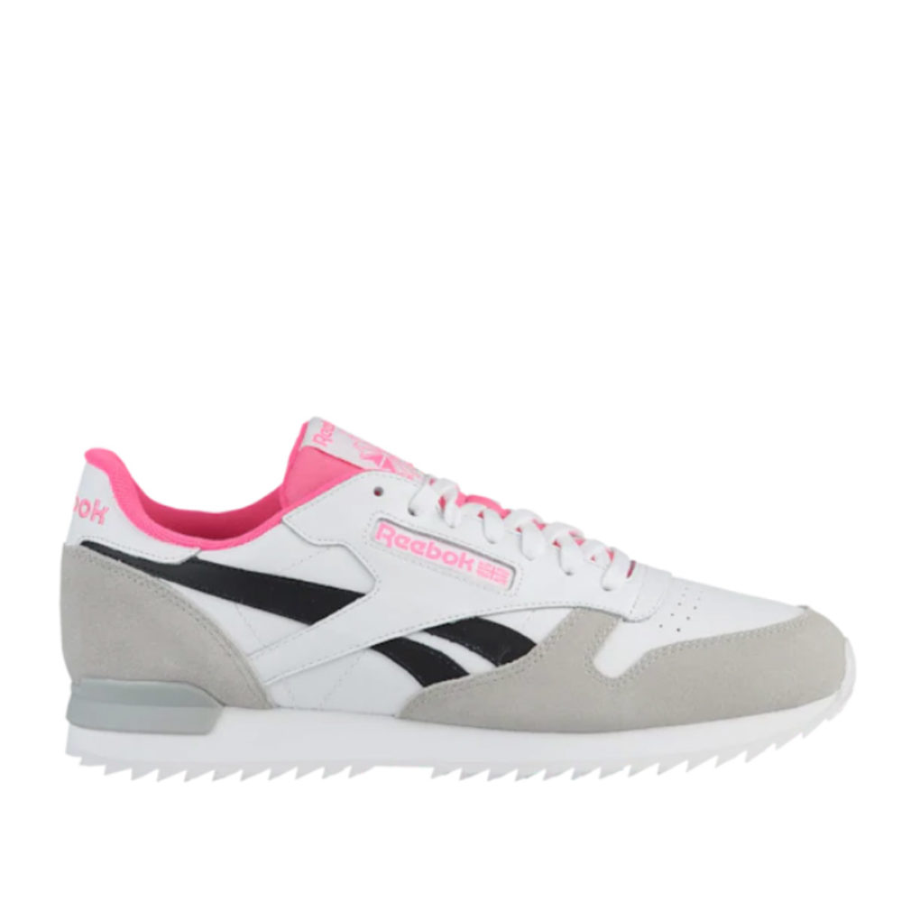 7c384ecdfff Home   CLEARANCE   Women s Clearance   Athletic   Sneakers