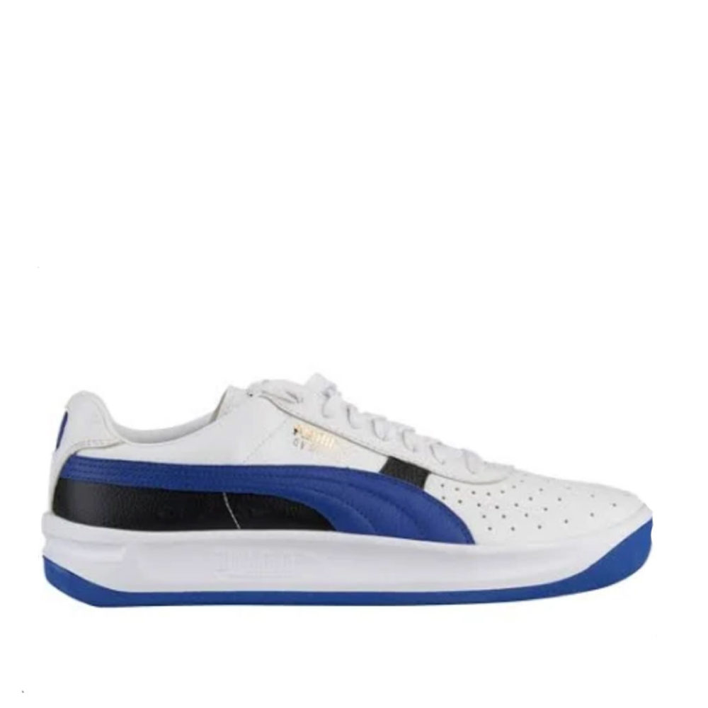 free shipping 7761b 28779 Puma Gv Special Mens + Colorblock
