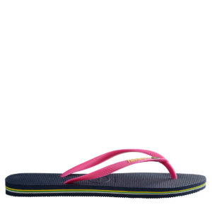 e758a3aa4 Havaianas Archives - Cool Js Online