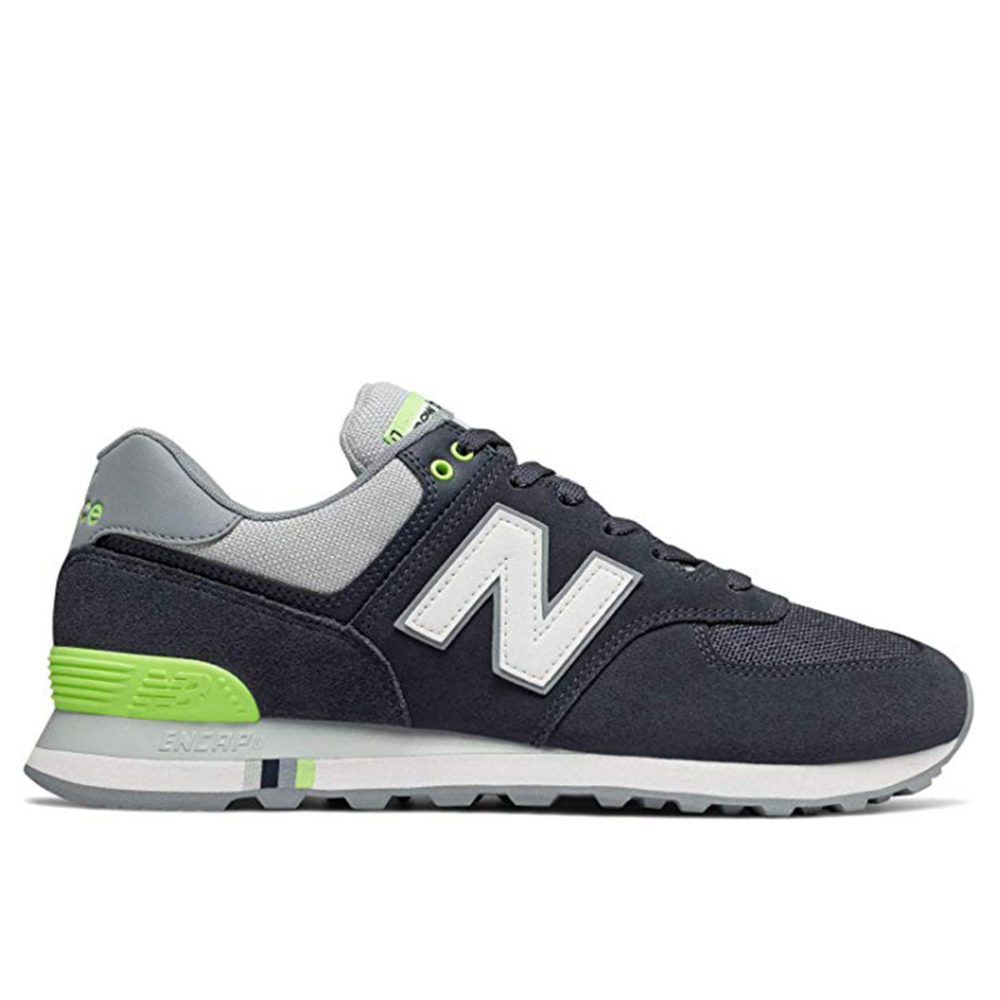 cheaper 72b82 7f488 Men's New Balance 574