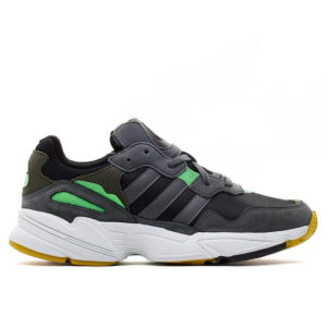 67a091a2467 Men s Adidas Yung-96 Legend