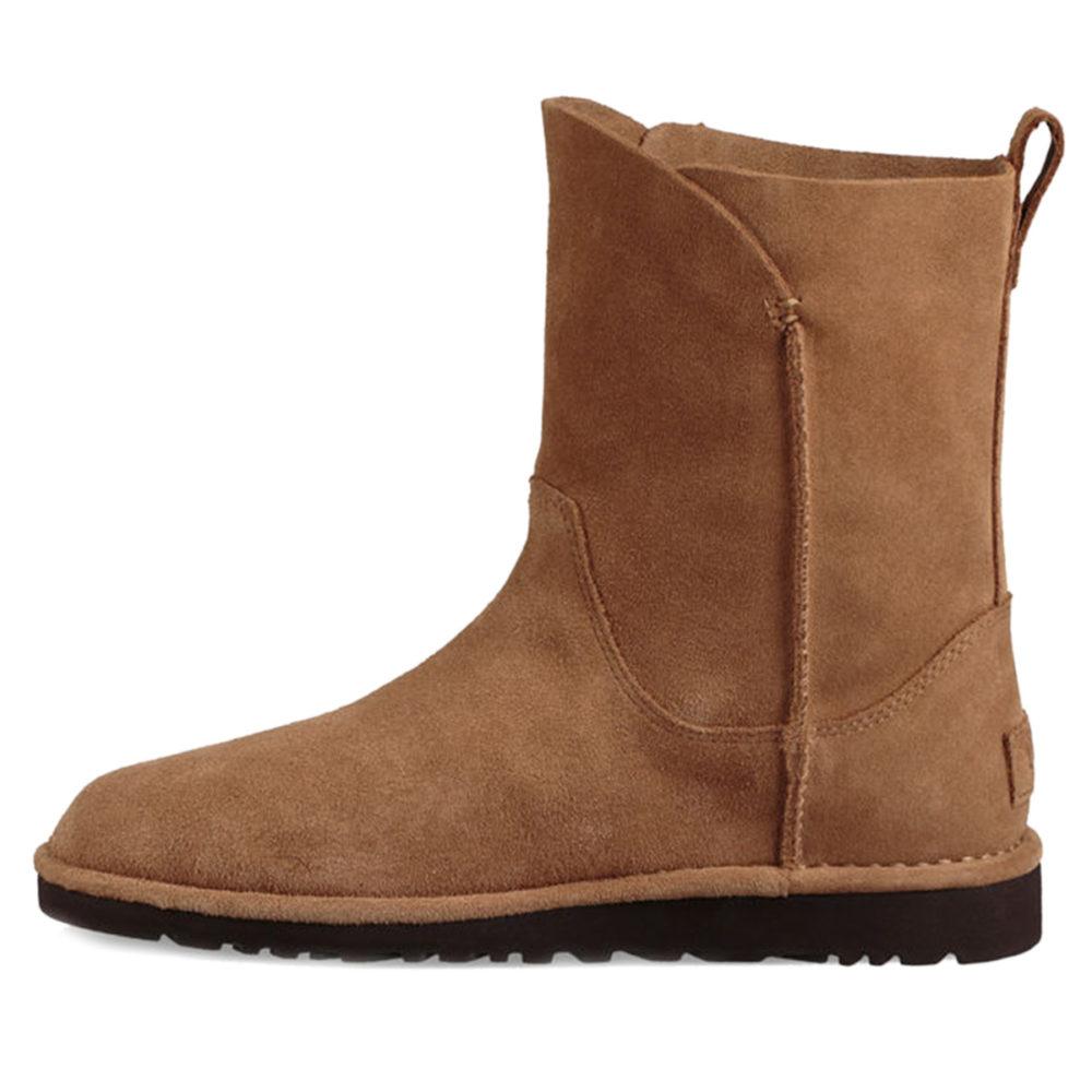 daa51fc5dab UGG® Alida Boot