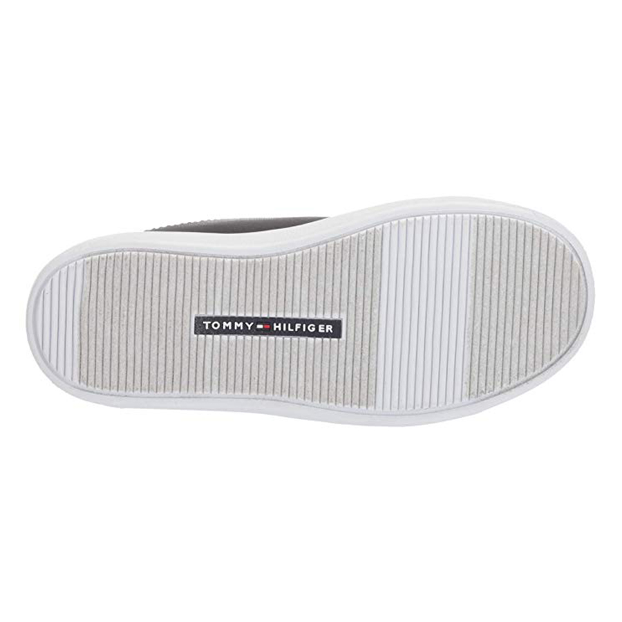 Tommy Hilfiger Iconic Sneaker Online Exclusive White