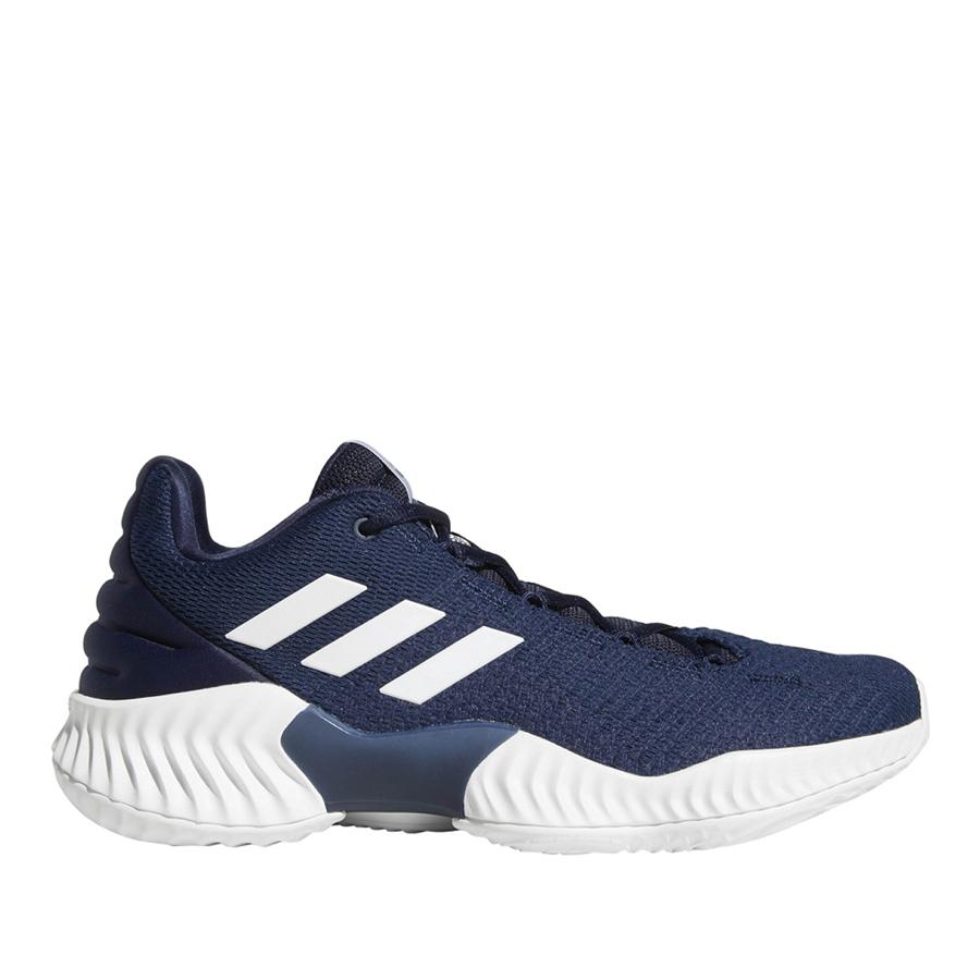 Men's Adidas Pro Bounce 2018 Low