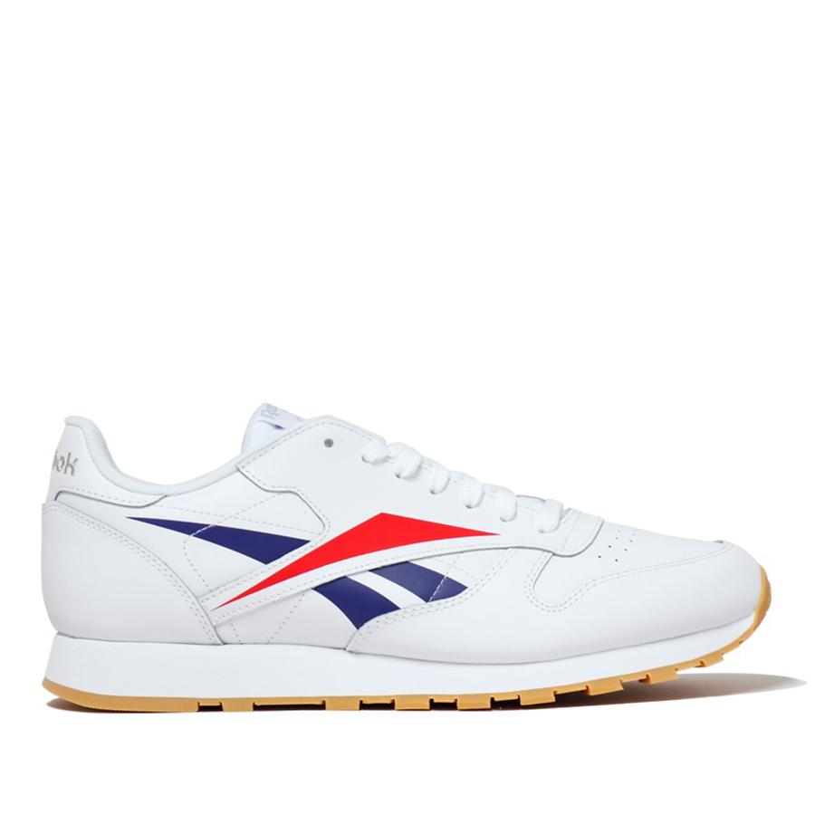 cool reebok sneakers