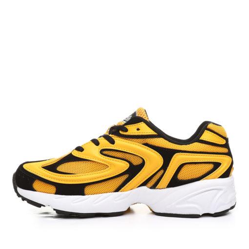 Mens Fila shoe