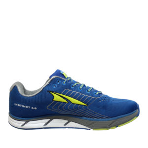 ALTRA-INSTINCT4.5-BLUE-BACK SIDE SHOT