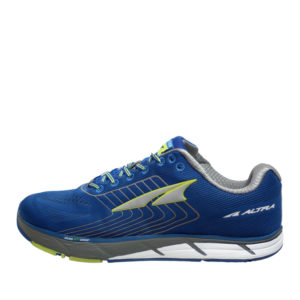 ALTRA-INSTINCT4.5-BLUE-SIDE SHOT