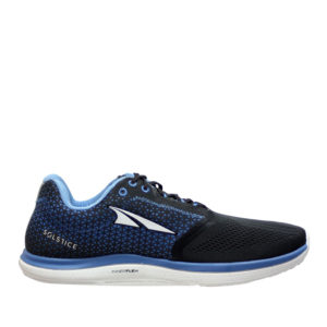 ALTRA-SOLSTICE-DARK BLUE-BACK SIDE SHOT