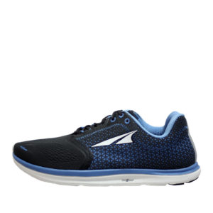 ALTRA-SOLSTICE-DARK BLUE-SIDE SHOT