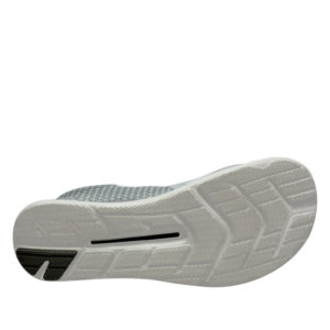 ALTRA-SOLSTICE-grey-bottom view