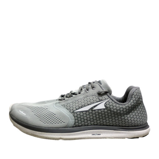 ALTRA-SOLSTICE-grey-side view