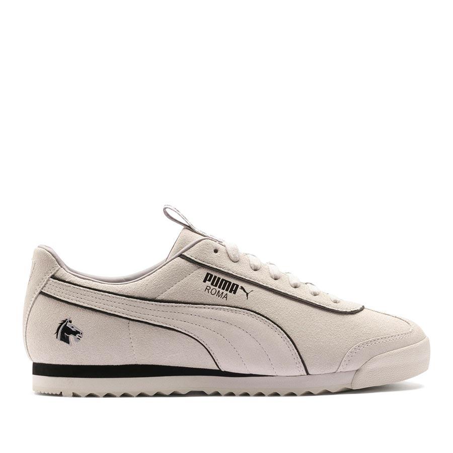 ein paar Tage entfernt elegante Form am besten einkaufen Men's Puma Roma x The Godfather Roma Woltz