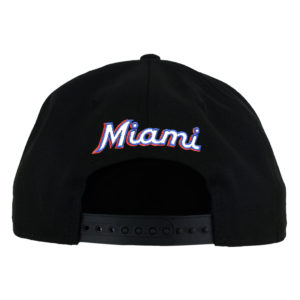 COOL J'S MIAMI SPORTS CUSTOM PRODUCT