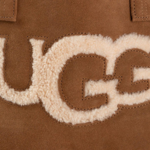 UGG-CLOTHING-COOLJS-GALLERY