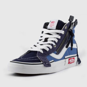 cooljs vans 5