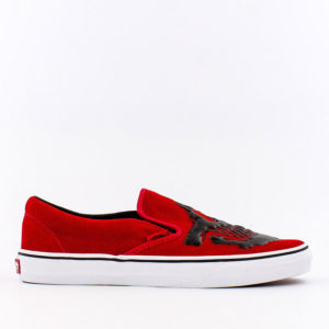 cooljs vans 9