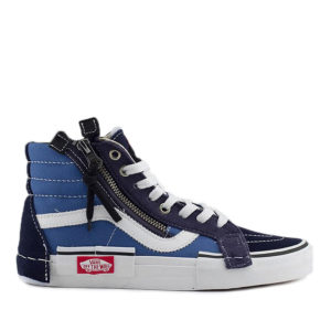 cooljs vans1