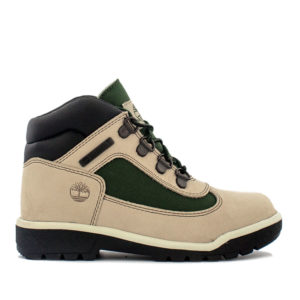 timberland preschool waterproof