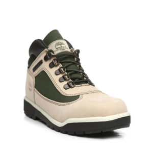 timberland waterproof 8