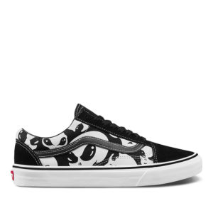 vans cooljs 8