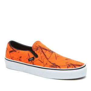 vans cooljs mens 12